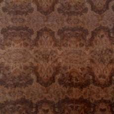 常用木紋素材貼圖-零貳肆