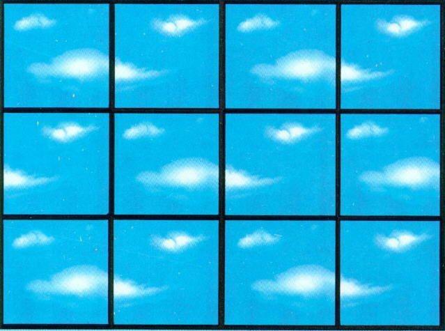屏风图片材质素材图片零零柒