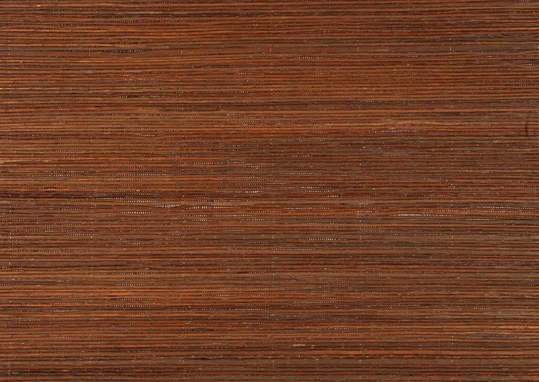 其它木纹伍陆素材图片