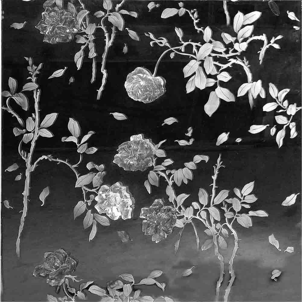 艺术玻璃材质贴图【1658】