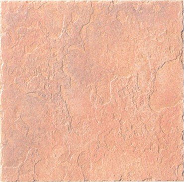 瓷砖贴图材质壹陆伍