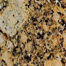 金钻麻壹花岗岩图片素材-材质贴图
