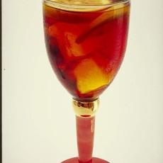 杯子材质图片零伍伍
