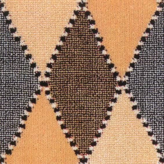 贰零世纪织物素材-布纹图片之零壹零
