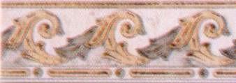 彩陶线贴图素材的图片贰贰零