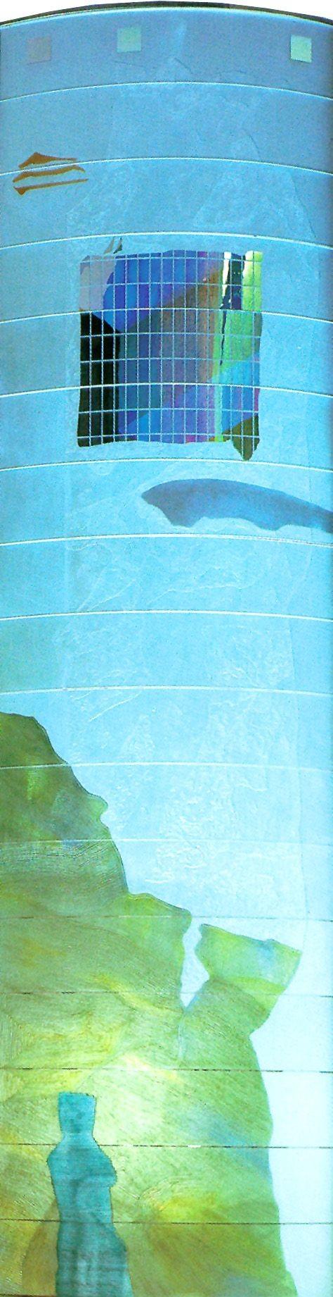 屏风图片材质素材图片【743】