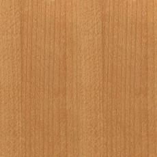 常用木紋素材貼圖-零零壹