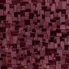 纸纹材质图片【1419】