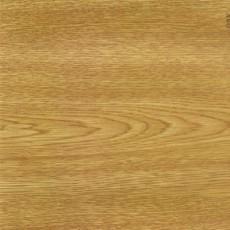 橡木-零捌材质图片