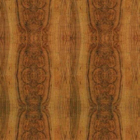 常用木纹素材贴图-零零柒