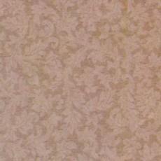 布纹素材-布纹图片-零肆贰