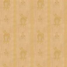 壹玖世纪织物素材-布纹图片之伍捌