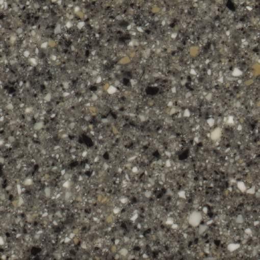 杜邦可丽耐-肆贰花岗岩图片素材-材质贴图