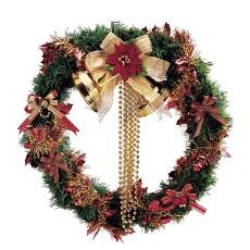 圣诞贴图材质素材图片【712】