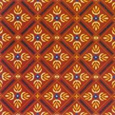 新中式地毯貼圖