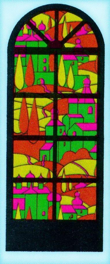 窗贴图素材图片之零零贰3dmax材质