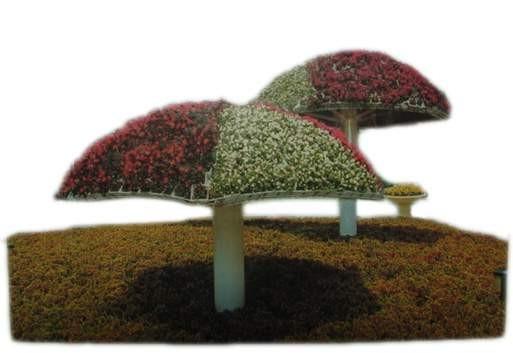 花坛素材材质图片零玖肆3dmax材质