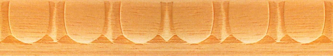 木线贴图素材的图片零肆柒
