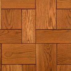 其它木纹壹贰柒素材图片