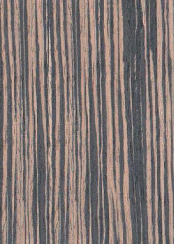 檀木类:黑檀壹材质图片