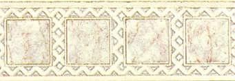 彩陶线贴图素材的图片贰零贰