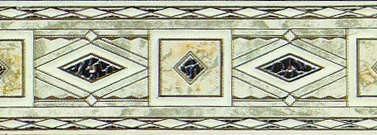 内墙腰线贴图素材图片【821】