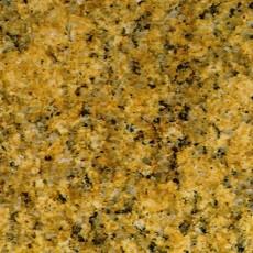 金麻石花岗岩图片素材-材质贴图
