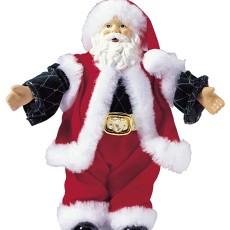 圣诞贴图材质素材图片【714】