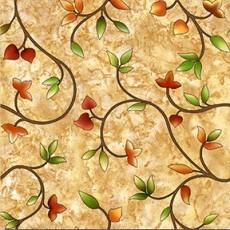 最新瓷砖贴图素材的图片柒陆