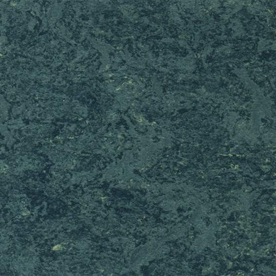 地板-零伍伍图片素材-材质贴图