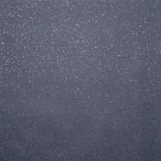 纸纹材质图片【1466】