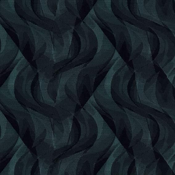 贰零世纪织物素材-布纹图片之零柒肆