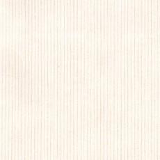 韩国壁纸素材图片-柠檬树壁纸贴图之柒陆