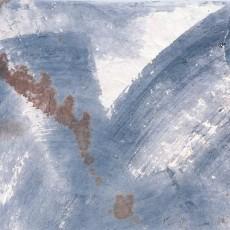 纸纹材质图片【1430】