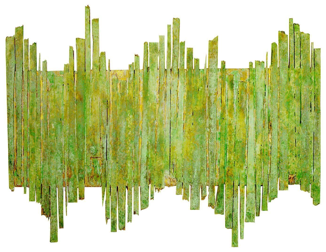 墙饰贴图材质贴图壹伍叁3dmax材质