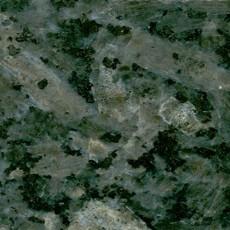 蓝麻石叁花岗岩图片素材-材质贴图