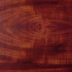 木材木材质贴图-壹叁叁