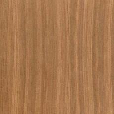 柚木类:柚木皇材质图片