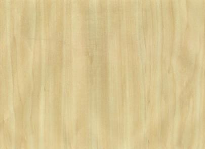 枫木-叁肆材质图片