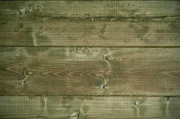 其它木纹壹玖捌素材图片