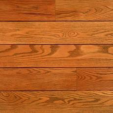 其它木纹陆捌素材图片