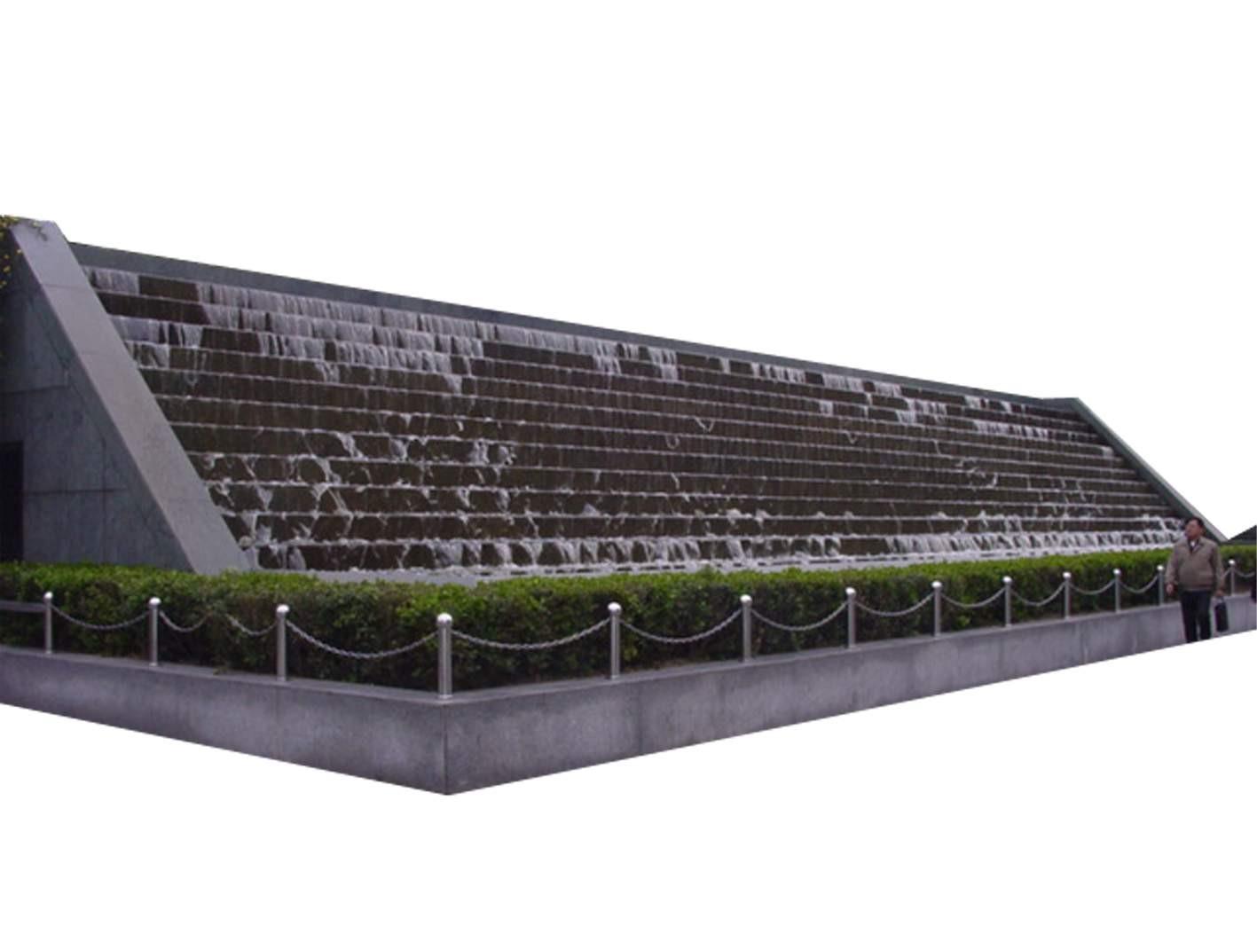 喷水池素材的图片零壹3dmax材质