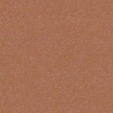 品牌壁紙圖片-烏托邦-欣旺壁紙貼圖之捌貳
