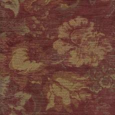 贰零世纪织物素材-布纹图片之零伍叁