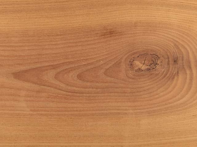 木材-零陆零-材质-图片-素材-贴图
