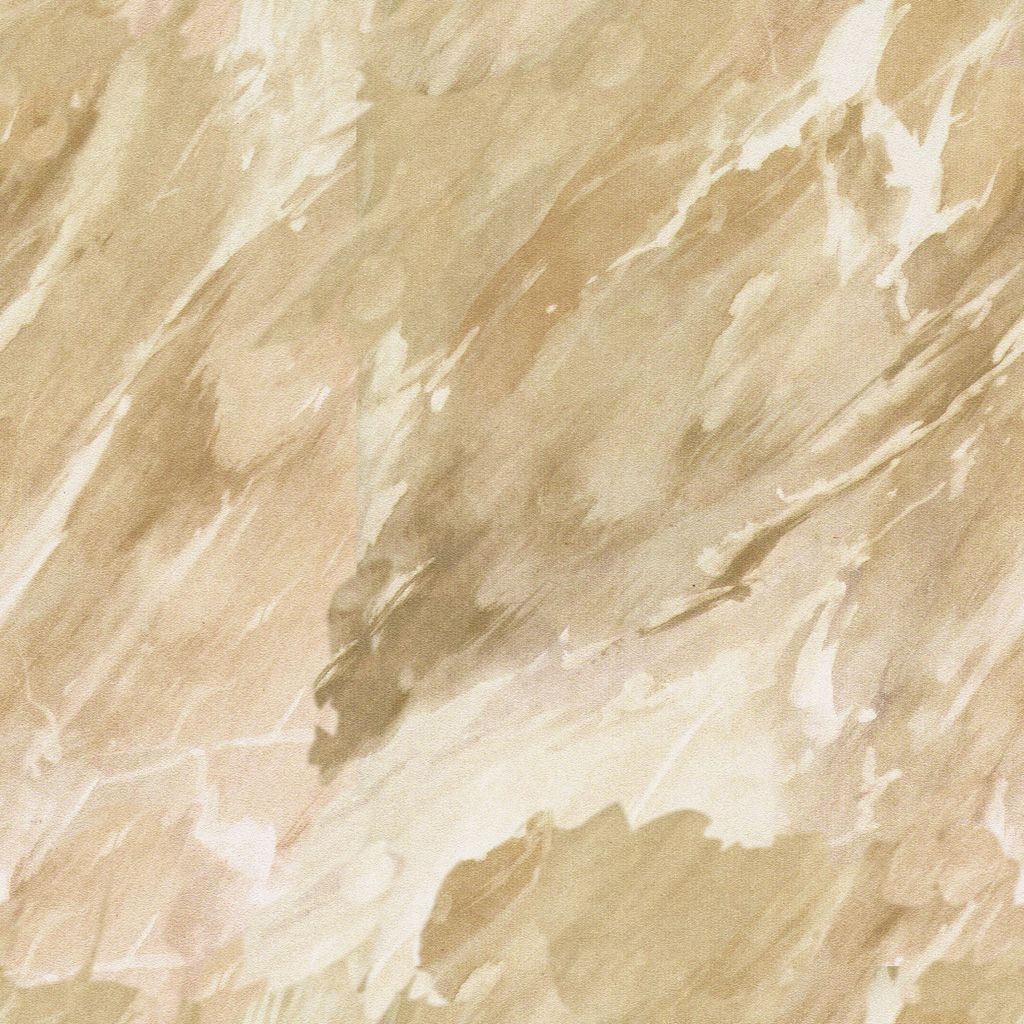 壁纸贴图素材 单色壁纸 壁纸贴图 设计本3dmax材质贴图库