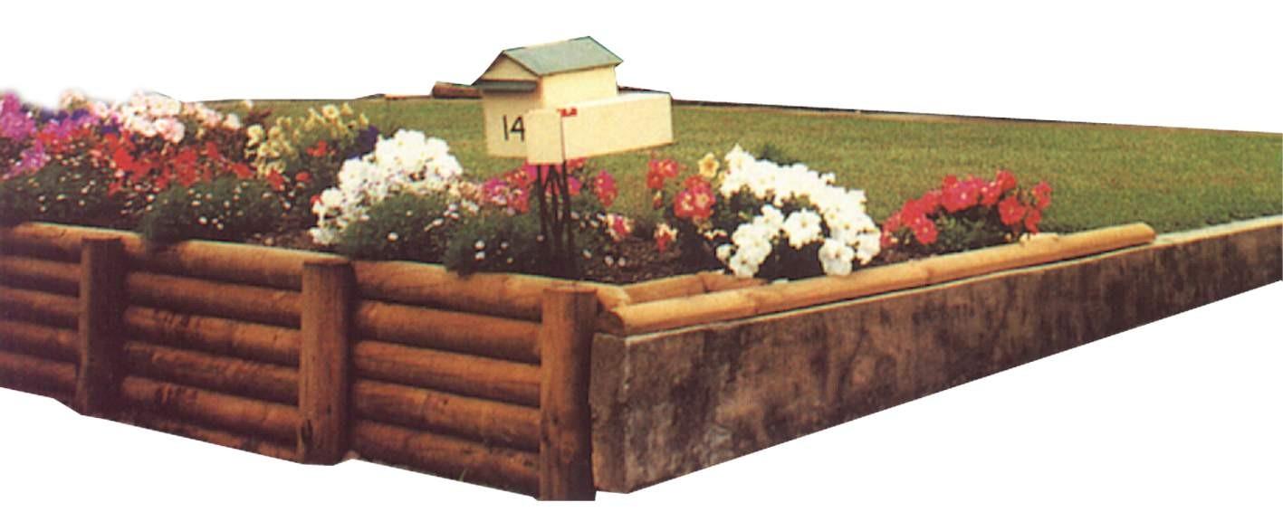 花坛素材材质图片零贰柒