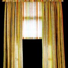 窗帘贴图素材图片【960】