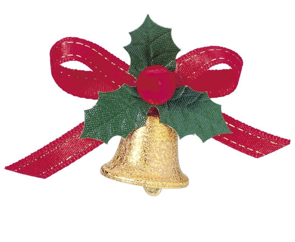 圣诞贴图材质素材图片【733】