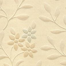 韩国壁纸素材图片-柠檬树壁纸贴图之壹捌贰